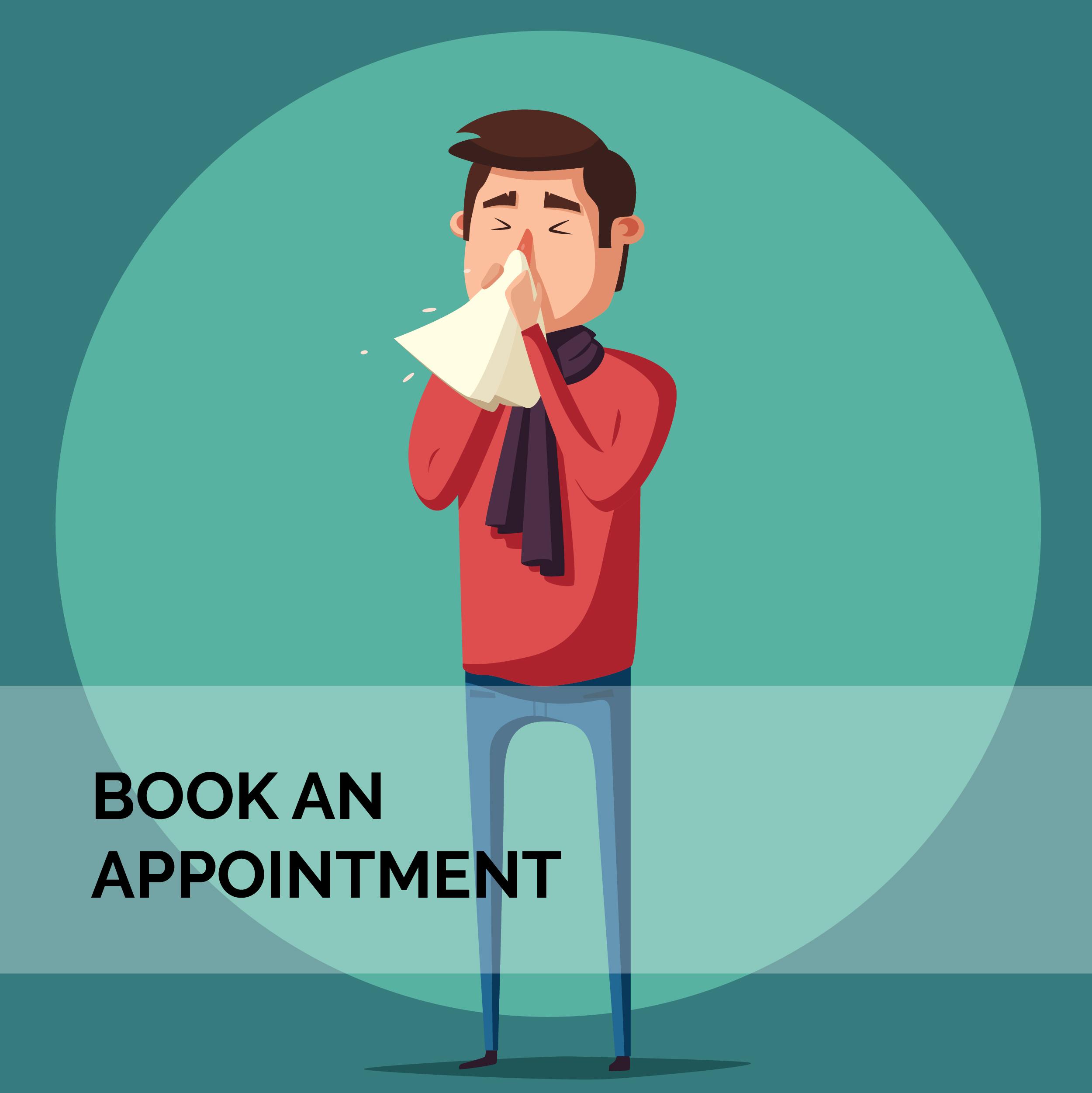 book-online-doctor