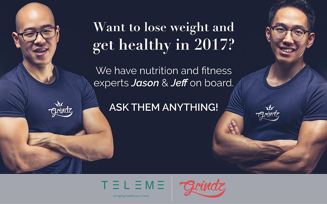 online-trainer-nutritionist