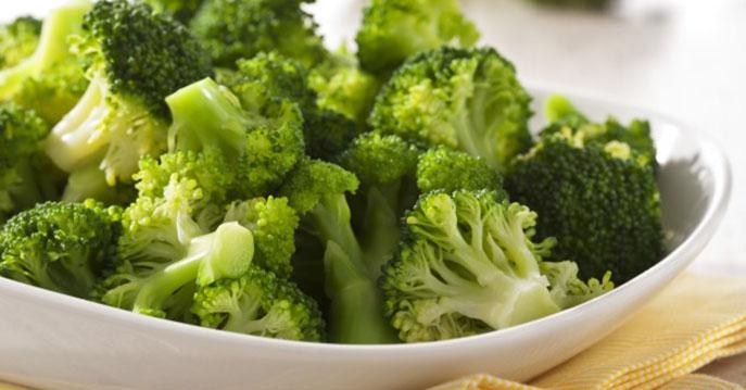 broccoli-calories-teleme