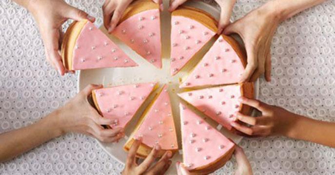 cake-calories-teleme