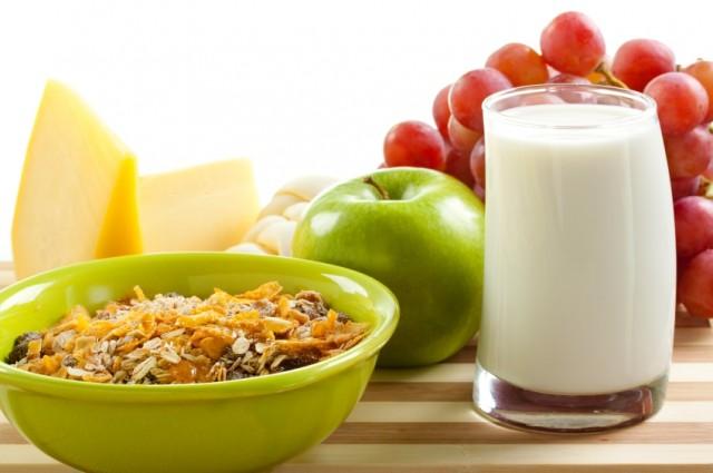 macronutrients-calories-teleme