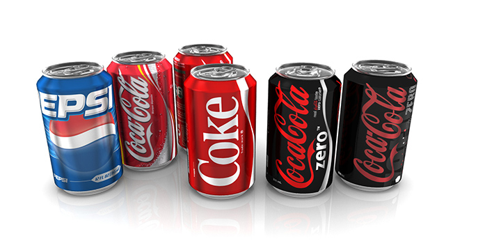 coke-calories-soda