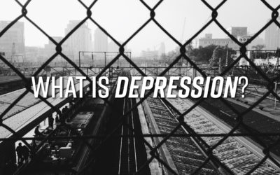 15 Signs Of Depression You Should Be Aware Of