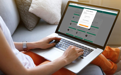 Guide: Talk To A Doctor Online In Minutes