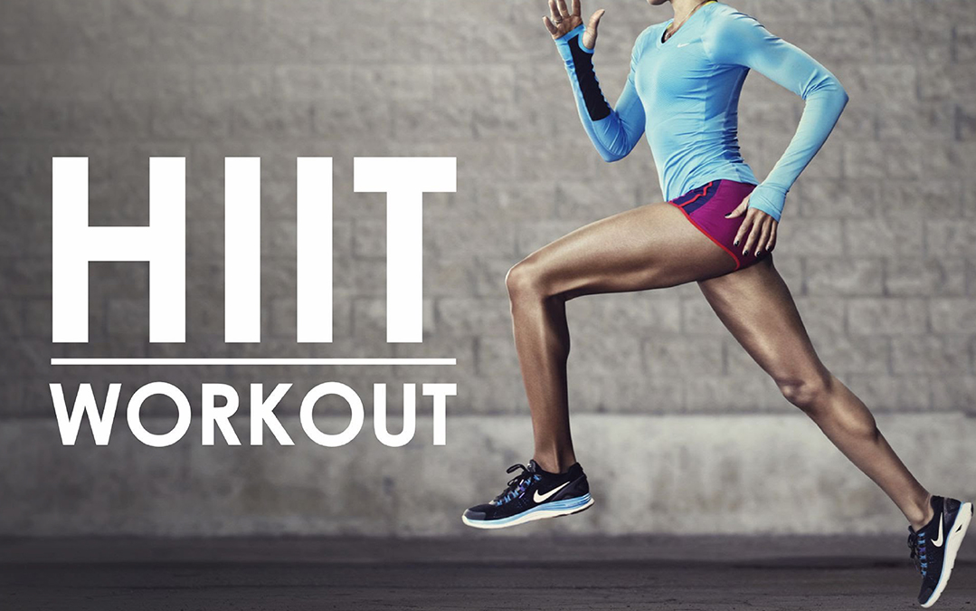 hiit-training-teleme