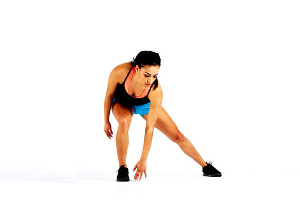 touch-down-hiit-teleme