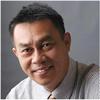 Dr. Khairi Rahman