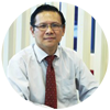 Mr. Ko Teik Yen