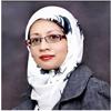 Dr. Nazirin