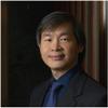 Dr. Hew Yin Keat