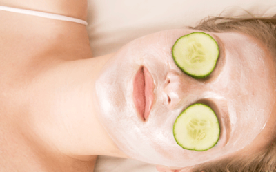 5 Affordable Remedies That Can Help Solve Your Acne Problem
