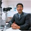 Dr. Alan Ang