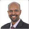 Dr. Manoharan