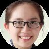 Ms. Lim En Ni