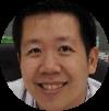 Mr. Low Yuen Ker