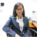 Dr. Tsiang Ung