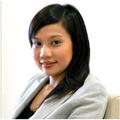 Ms. Melanie Yeoh
