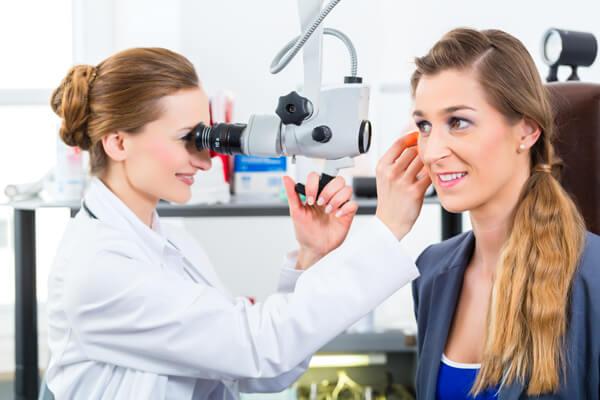 ear-nose-throat-doctor