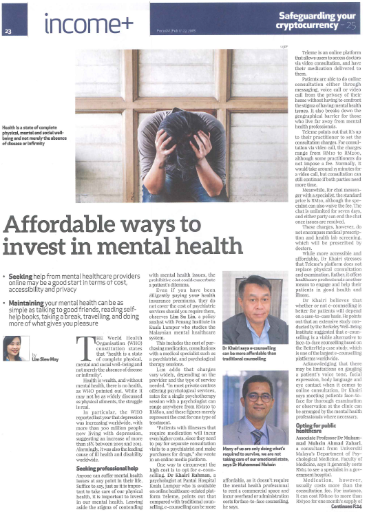 focus-malaysia-mental-mental-health-1