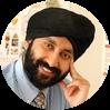 Dr. Meheshinder