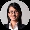 Ms. Alleya Cheng