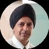 Dato' Dr. Rajbans Singh