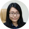 Ms. Eng Seow Wei
