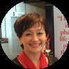 Dr. Felicia Chang