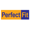 Team Perfect Fit