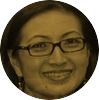 Dr. Azlina Firzah