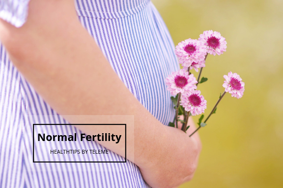 Normal Fertility