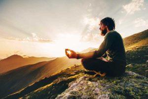 Meditation Mind
