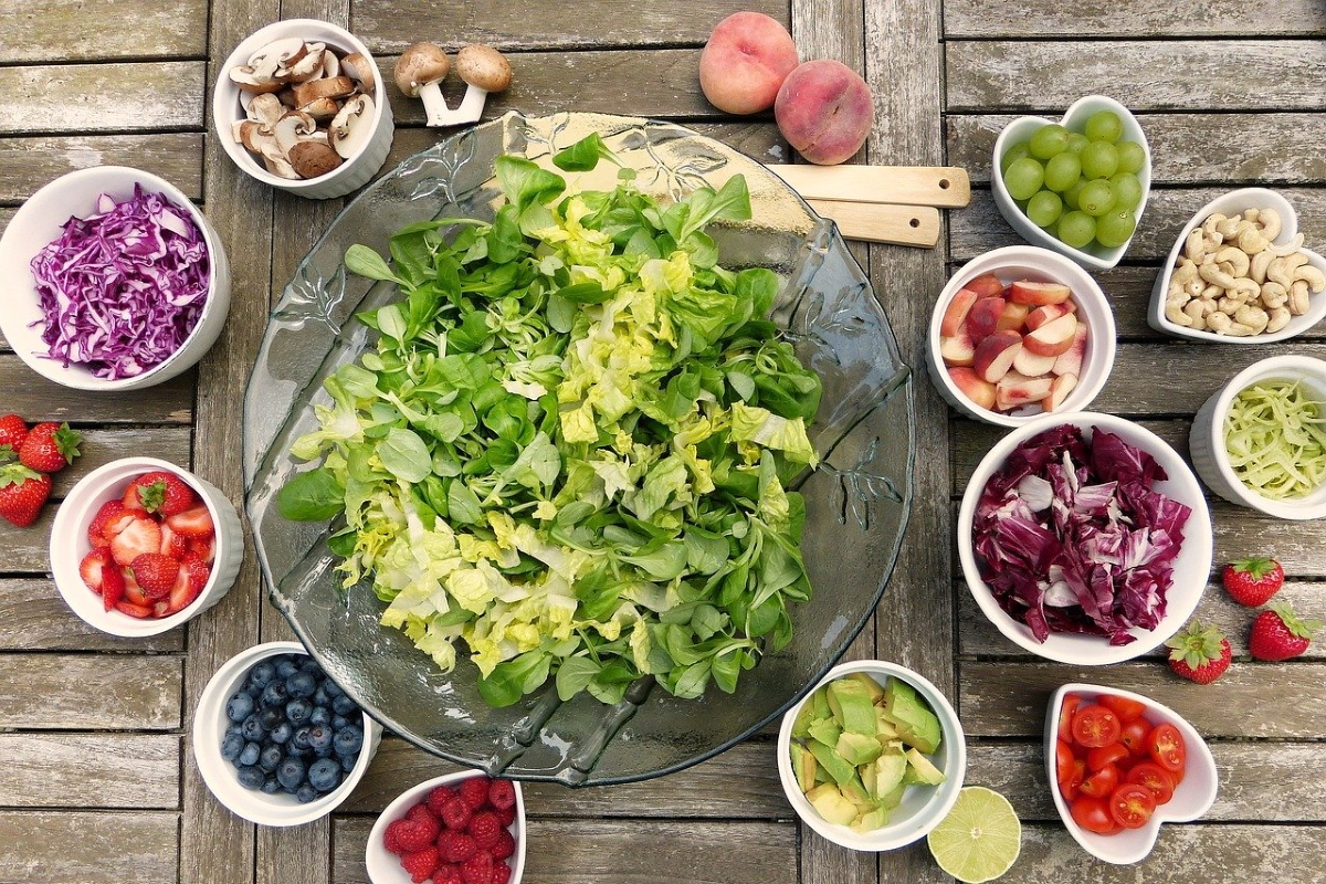 Bariatric Surgery : Pre and Post-Operative Care & Diet
