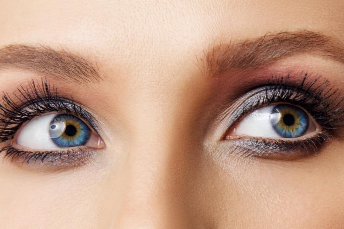 Asian Blepharoplasty (Double Eyelid Surgery)