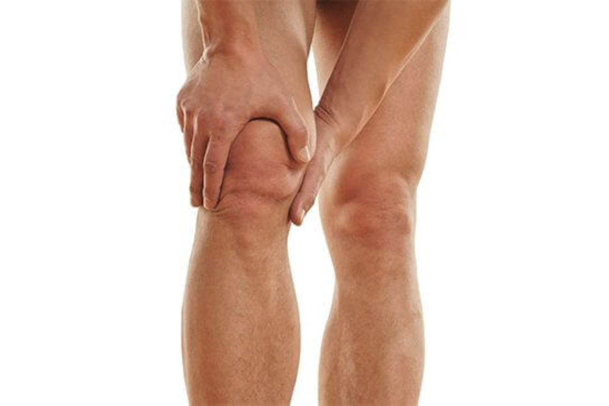 Physiotherapy Exercises After ACL Knee Surgery