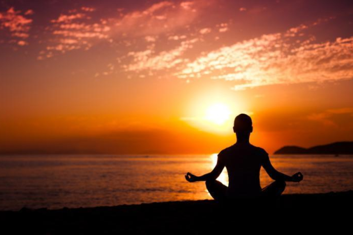 Ketarasedar (Mindfulness) Menjamin Kecemerlangan Diri