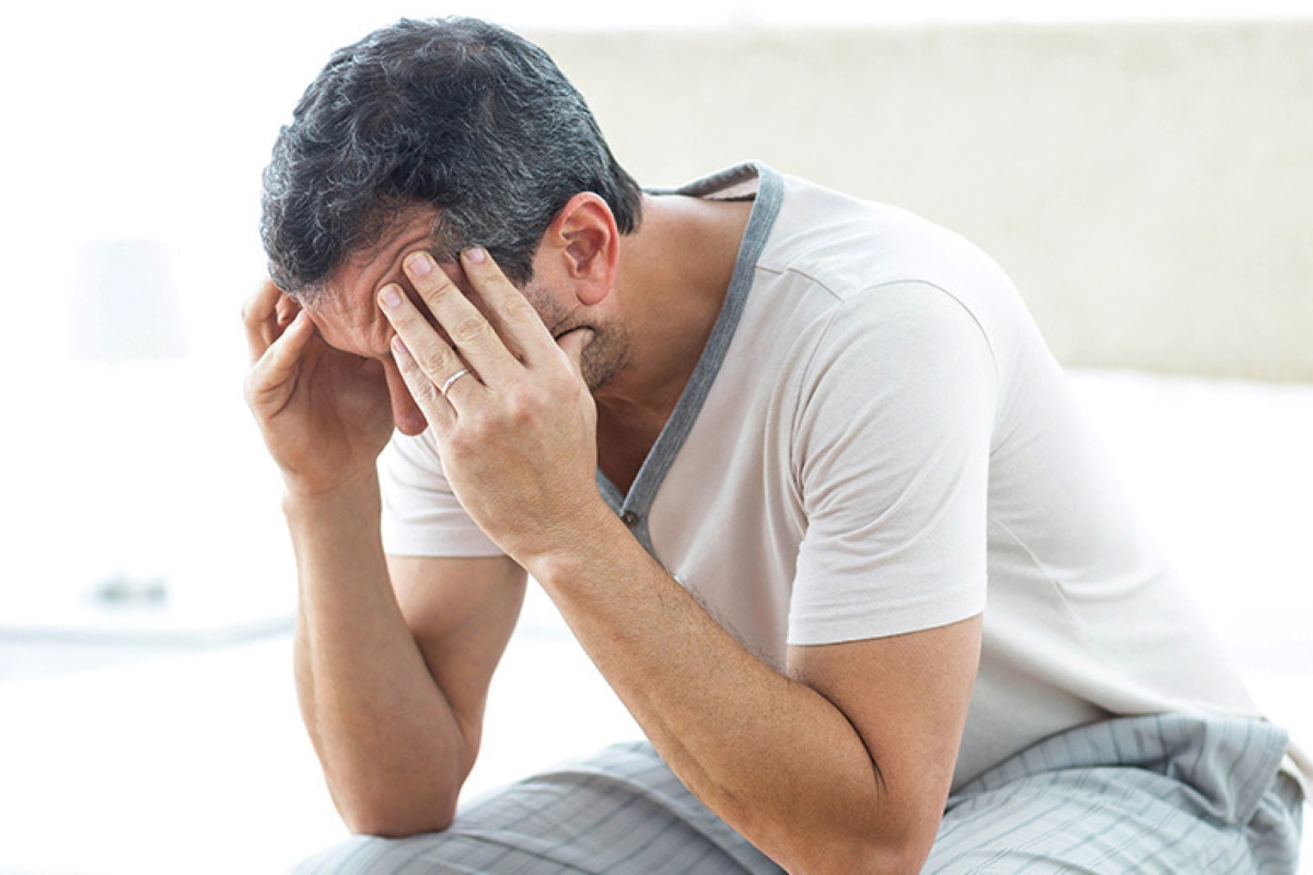 Infertility Treatment Options for Males
