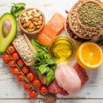Diabetes Smart Eating Tips