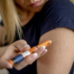 Using Insulin in the Treatment of Diabetes