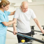 Post-Operative Care after Hip Fracture Surgery