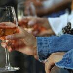 Healthy Alcohol Choices