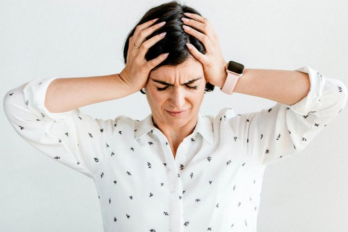 migraine-not-in-your-head