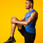 Warm up and Cool down exercises before and after your daily exercises